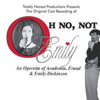 Oh No Not Emily — totally honest productions