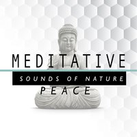 Meditative Sounds of Natural Peace — Nature Spa Meditation Music