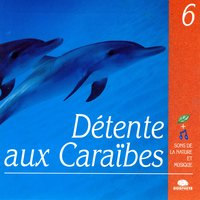 Relaxing In The Caribbean (Détente Aux Caraïbes) — Relaxation - Ambient