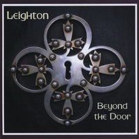 Beyond The Door — Leighton