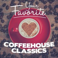 Your Favorite Coffeehouse Classics — Ludovico Einaudi, Martin Jacoby, Yann Tiersen, Yiruma, Max Richter, Alexandre Desplat