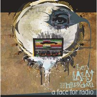 A Face for Radio — Ben Labat & the Happy Devil