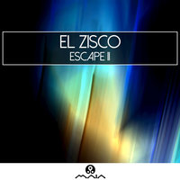 Escape II — El Zisco