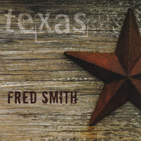 Texas — Fred Smith
