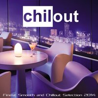 Chillout 2014 — Music Loft Project