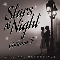 Stars At Night - Volume 5 — сборник