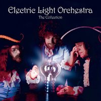The Collection — Electric Light Orchestra