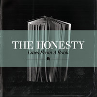 Lines From A Book — The Honesty