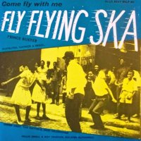 Fly Flying Ska — Prince Buster