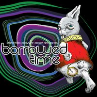 Borrowed Time — сборник
