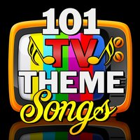 101 TV Themes Songs — TV Players