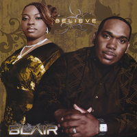 Believe — Blair