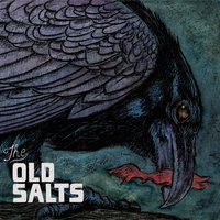 The Old Salts — The Old Salts