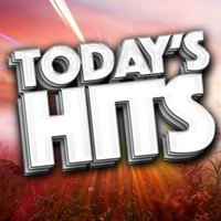 Today's Hits — Todays Hits