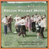 Polish Village Music — сборник