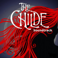 The Childe: Soundtrack — сборник