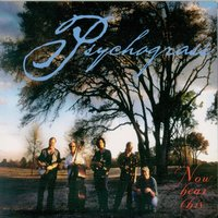 Now Hear This — Psychograss