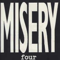 Misery Four — сборник