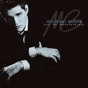 Michael Bublé - Lost