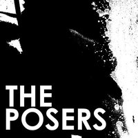 The Posers — The Posers
