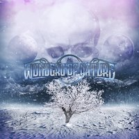 Symphony of Winds - EP — Wonders Of Nature