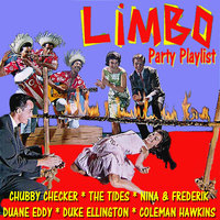 Limbo Party Playlist — Chubby Checker