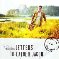 Letters to Father Jacob — Dani Strömback