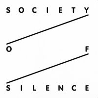 To the Maggot — Society of Silence