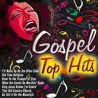 Gospel Top Hits — сборник