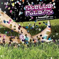 Stella Polaris 2009: A Handful — сборник