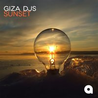 Sunset — Giza Djs