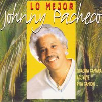 Lo Mejor — Johnny Pacheco