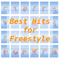 Best Hits for Freestyle — Tune Robbers