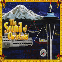 The Sound of Christmas — Bells of the Sound