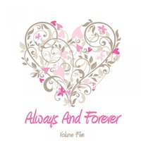 Always And Forever, Vol. 5 — It's a Cover Up