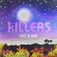 Day & Age — The Killers