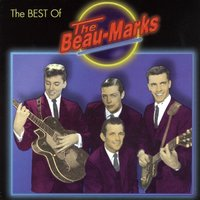 The Best of the Beau-Marks — The Beau-Marks