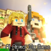 All About My Base — Lachlan