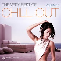 The Very Best Of Chill Out, Vol.1 — сборник