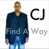 Find a Way — CJ