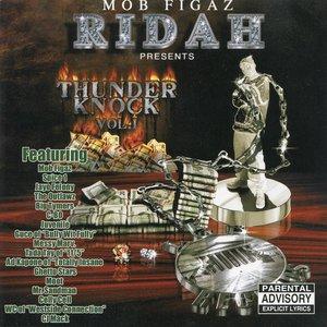 11/5 - Mob House