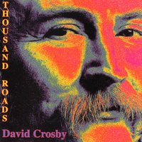 A Thousand Roads — David Crosby