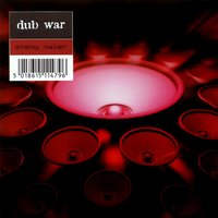 Enemy Maker — Dub War