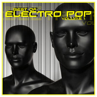 Best Of Electro Pop Vol.01 — сборник