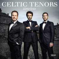 Timeless — The Celtic Tenors