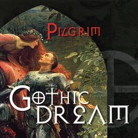Gothic Dream — James Mccarty