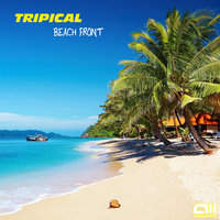 Beach Front — Tripical