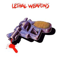 Lethal Weapons — сборник