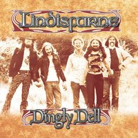 Dingly Dell — Lindisfarne