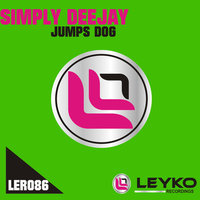 Jumps Dog — Simply Deejay
